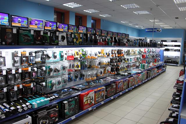 Интернет магазин цифровой техники Fast-Mobile | Продажа цифровых товаров в Москве | Каталог техники и аксессуаров, новинки!