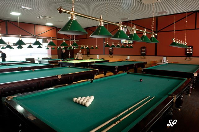 бильярдный клуб, бизнес-план, бильярд, бильярдный стол