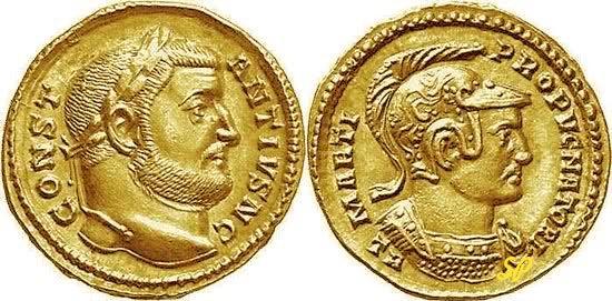 монеты, золото, инвестиционные монеты, коллекционные монеты, монеты с двух сторон