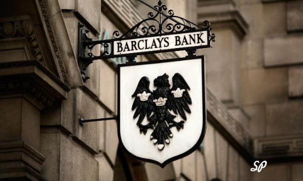 банк Barclays