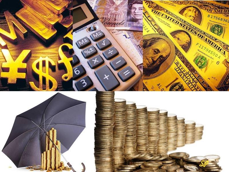 кредитные предложения для ИП
