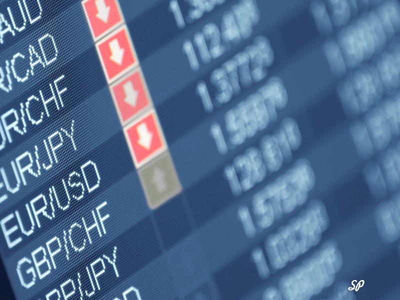 Форекс и другие рынки