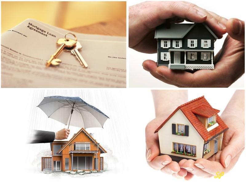 затем обязательно или нет страхование по ипотеке других обстоятельствах
