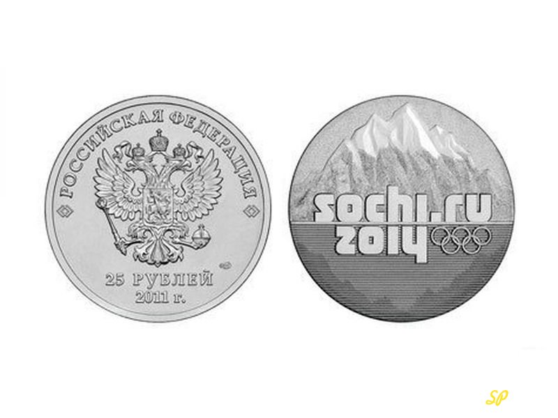 серебряные монеты как инвестиция