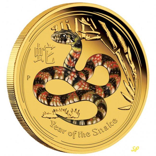 португальские инвестиционные монеты