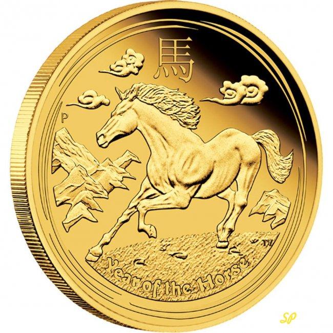 эксклюзивные инвестиционные монеты
