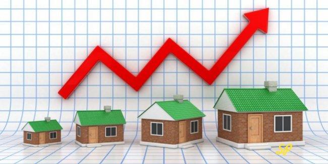 перспективы рынка московской недвижимости