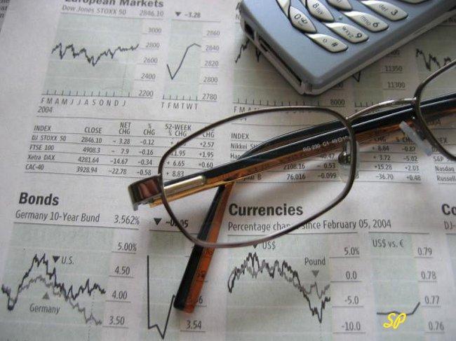 прогнозы инвестиций в серебро