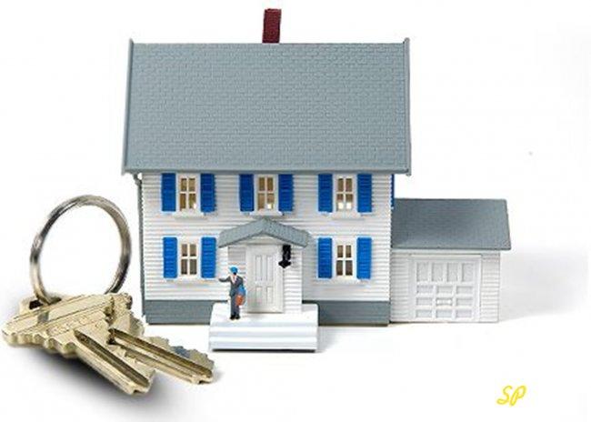 инвестиции в недвижимость - советы