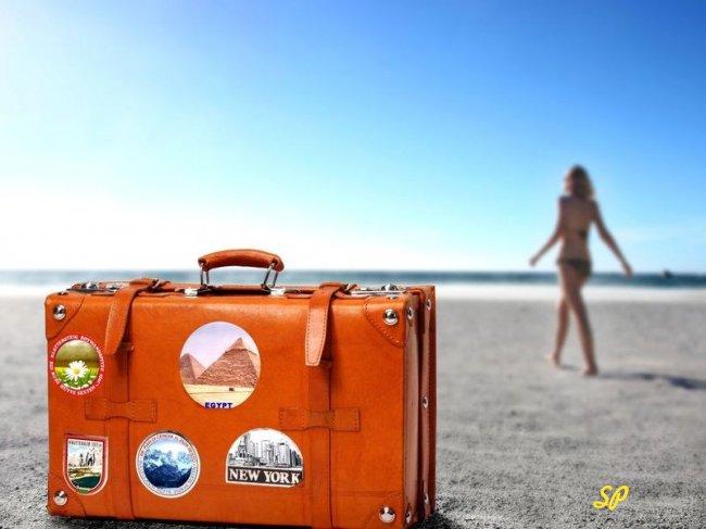 преимущества отпуска в кредит