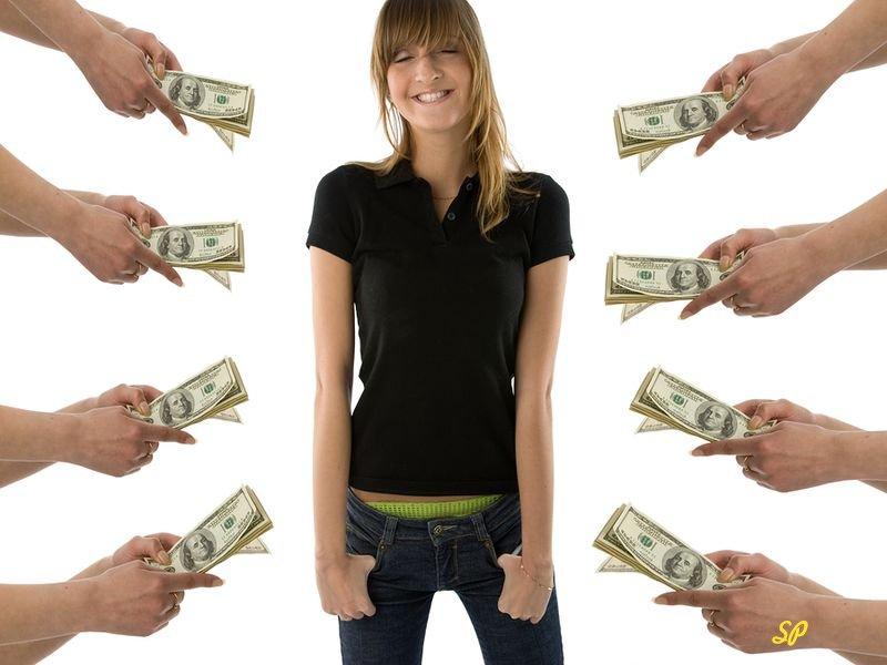 как оформить кредиты в нескольких банках