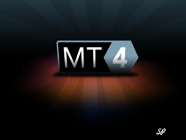 Мобильная MetaTrader 4