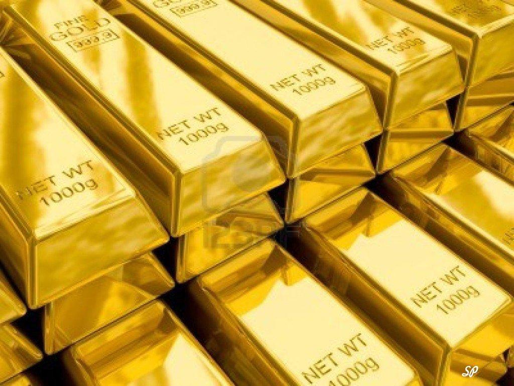Торговля золотом на форекс 1413542370_gold_creativecommons1-1024x770