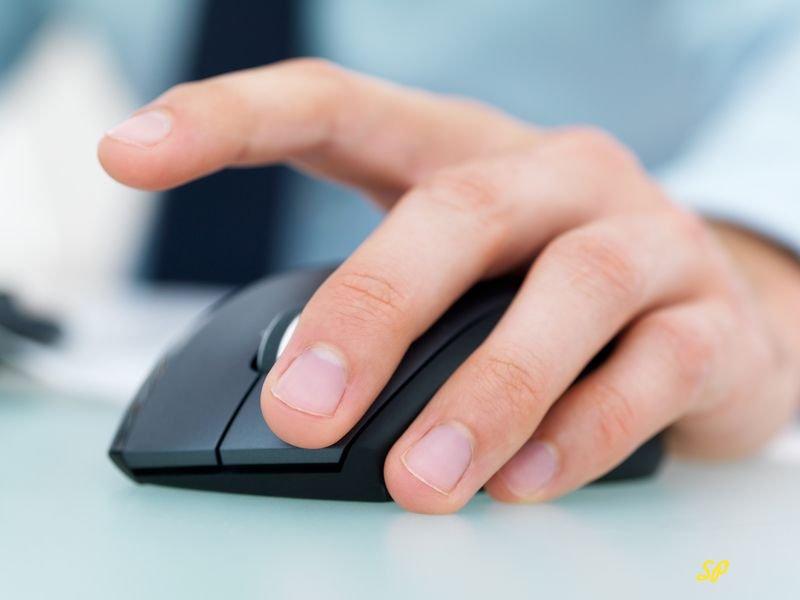 Оформить кредит онлайн