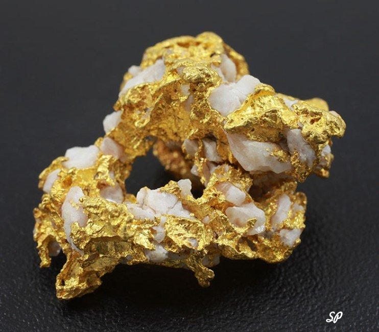 Цена на золото  теоретические сведения — Инвестиции в золото f1152d405df