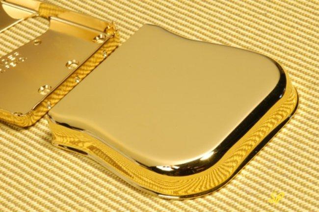 Сплав золота