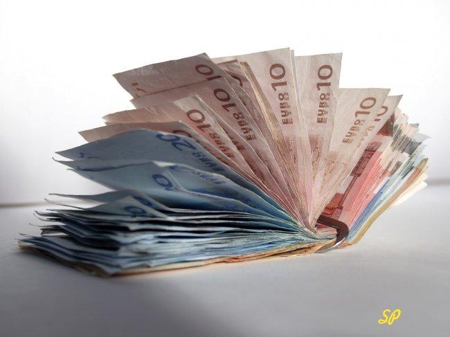 инвестирование денежных средств в 2015 году