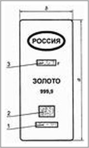 ТРЦ Золотой Вавилон Ростокино, Москва Торговые центры