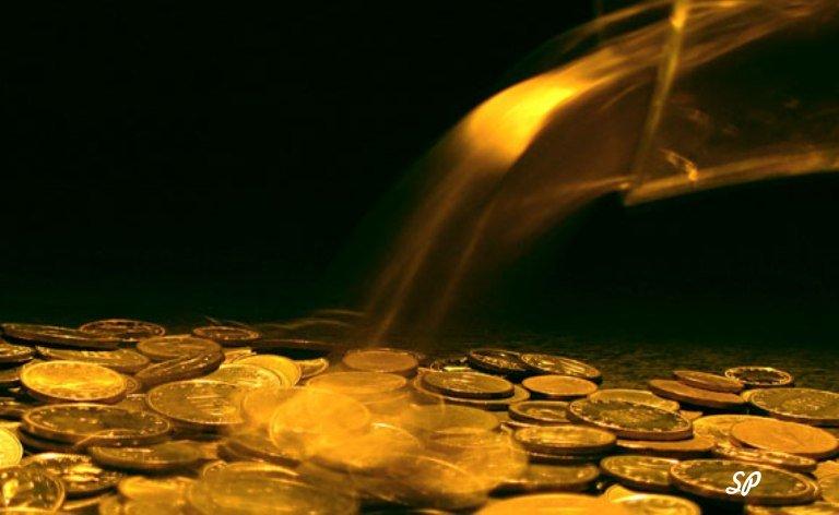 Как долго идет перевод золотая корона? - law-Moneyru