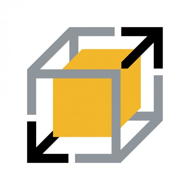 Эмблема Bullionvault