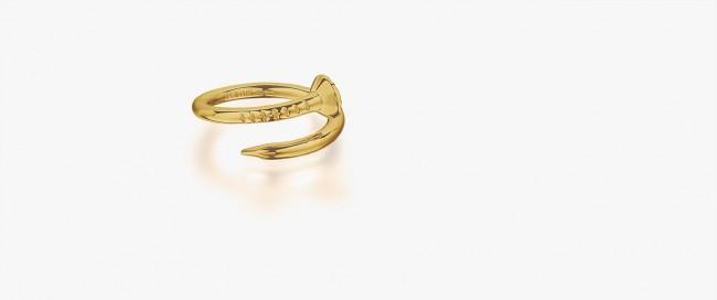 ювелирные изделия яшма золото