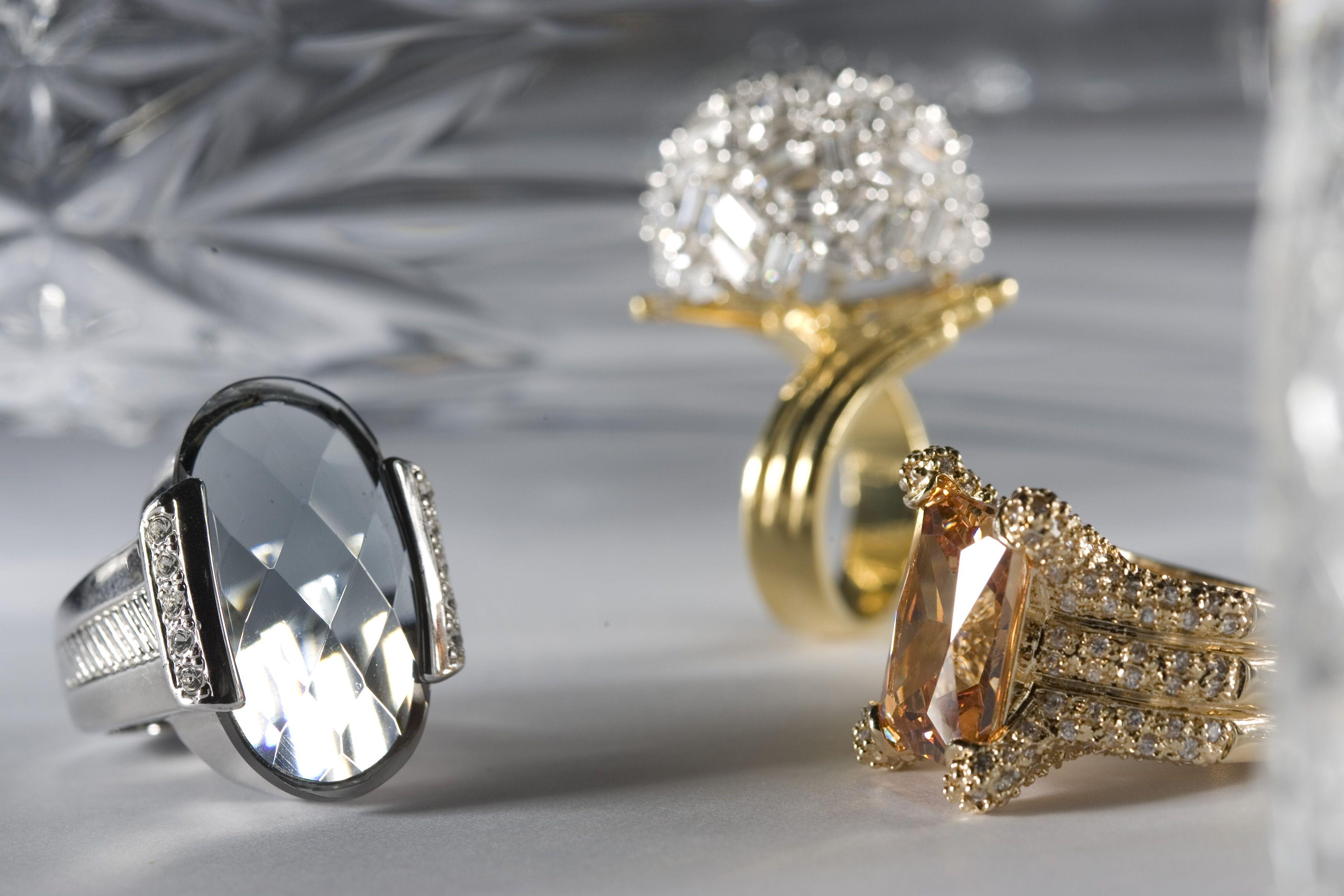 Снижение потребления золота в ювелирной промышленности в 2014 в ... b7f37daebe6