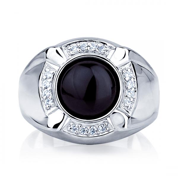 кольца из платины  и цена