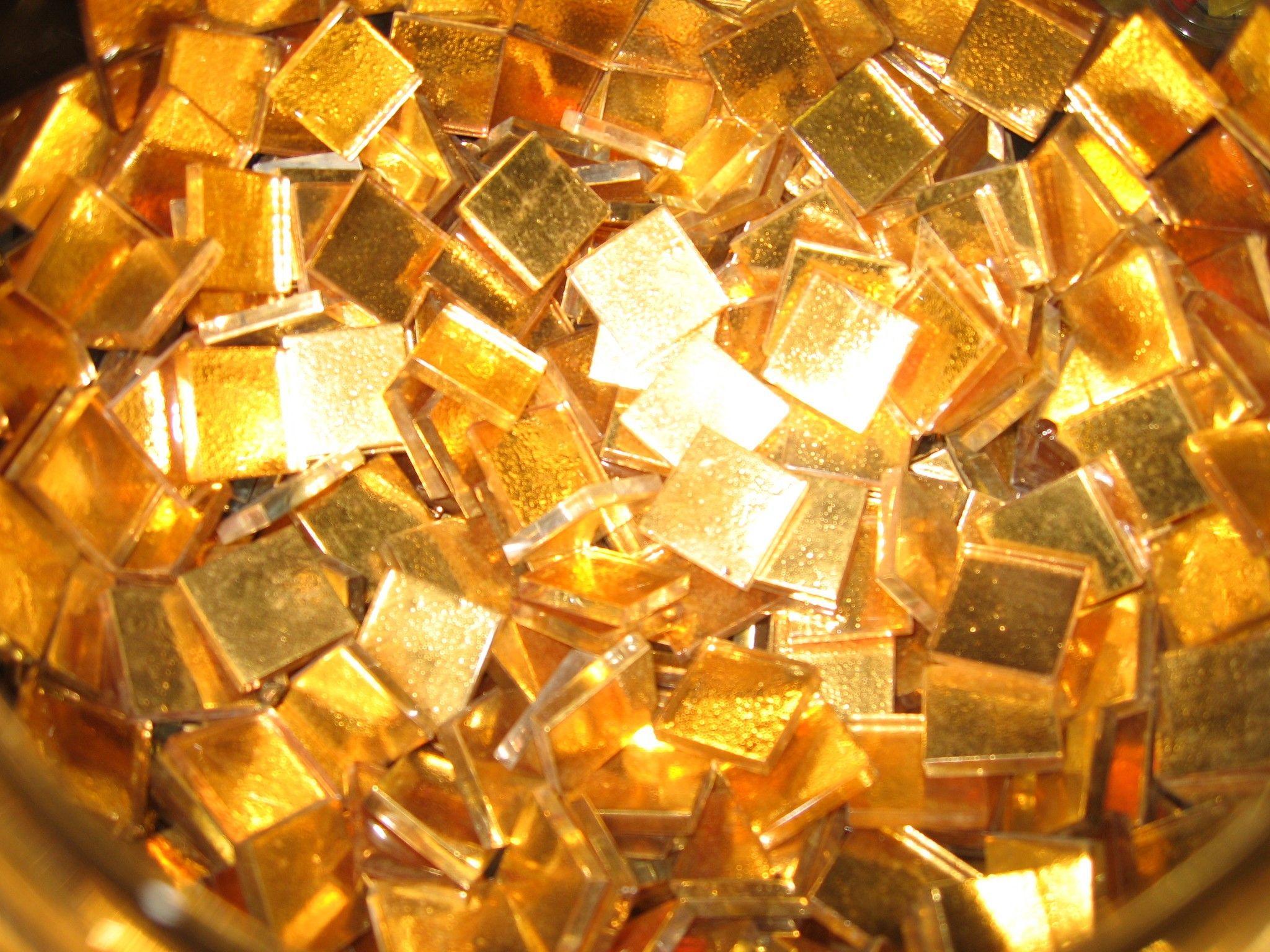Цены на изделия из золота сегодня — Инвестиции в золото 841717c1e31