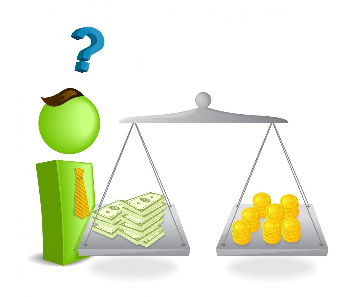 инструкция по планированию учету и калькулированию себестоимости дляторгов