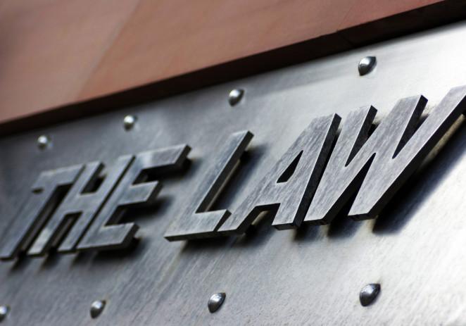 Данная статья анализирует типичные уязвимости юридической фирмы. Воспользу