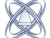 Знак Союза золотопромышленников России