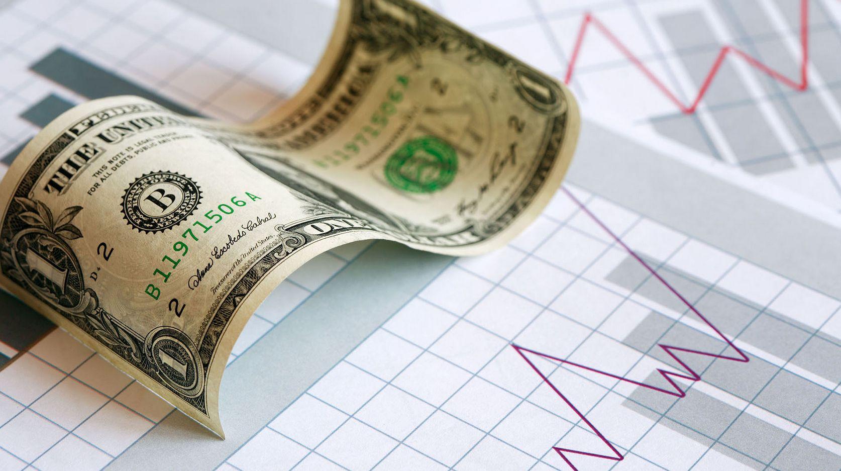 Торг на бирже онлайн без денег