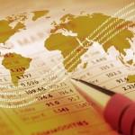 Международная торговля золотом