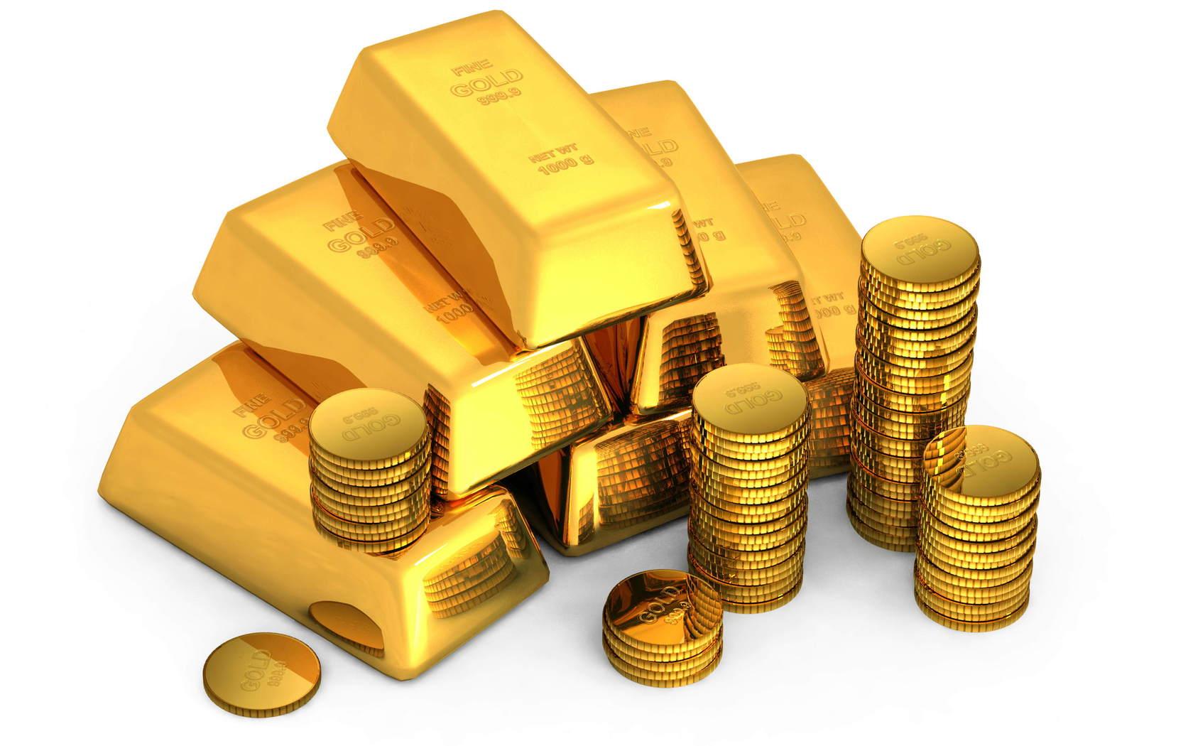 Биржевая торговля на международном рынке золото roboforex брокер