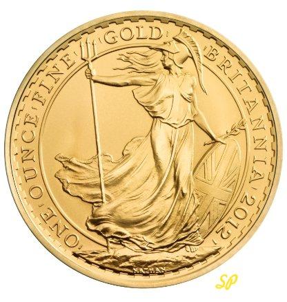золотые монеты из Америки