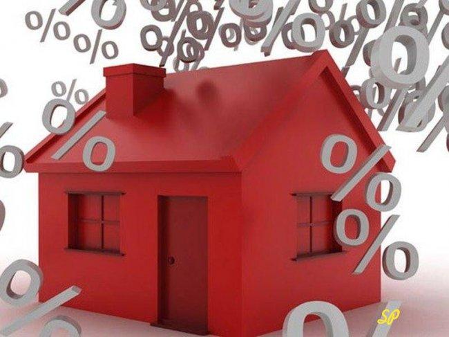беспроцентное досрочное погашение кредита