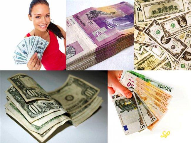 условия моментальных кредитов