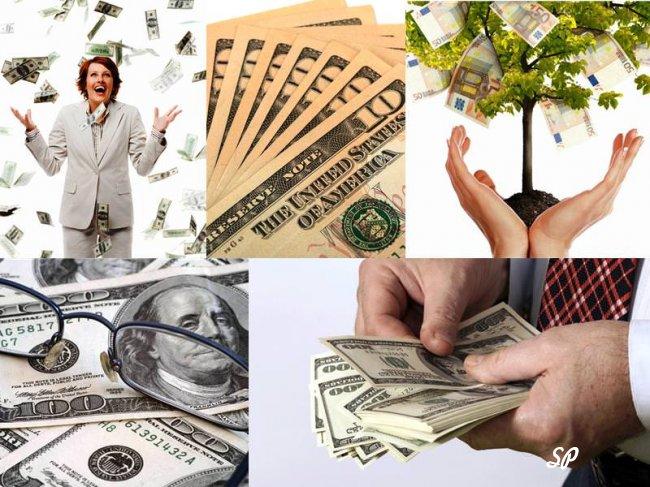 считаем сколько можно заработать с помощью кредитки