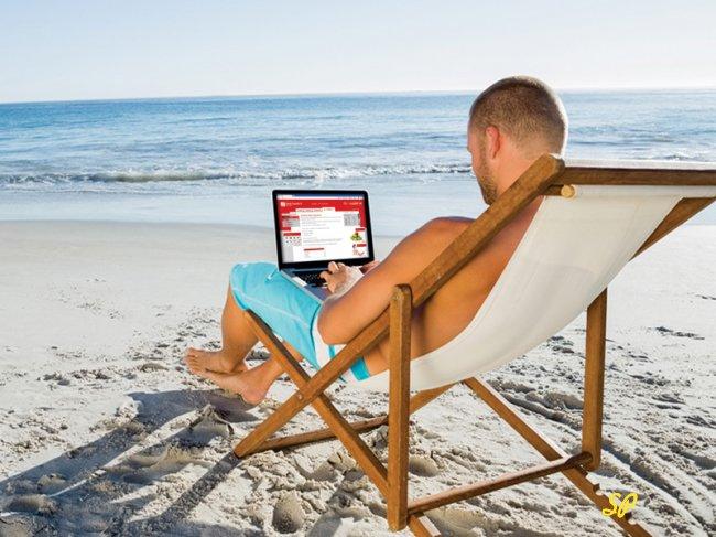 онлайн кредит в любом удобном для вас месте