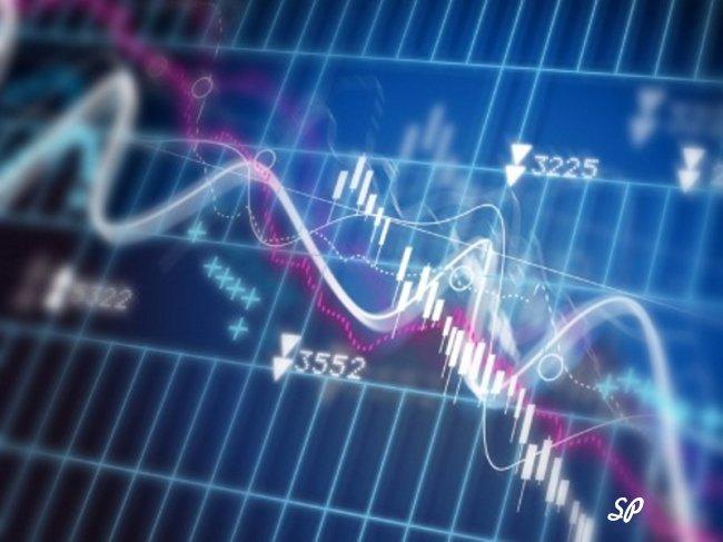 цены на сырье и курсы валют