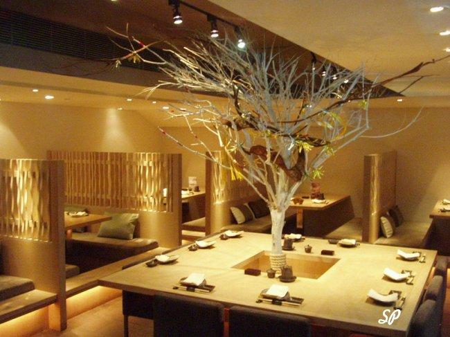 аренда помещения под суши-бар