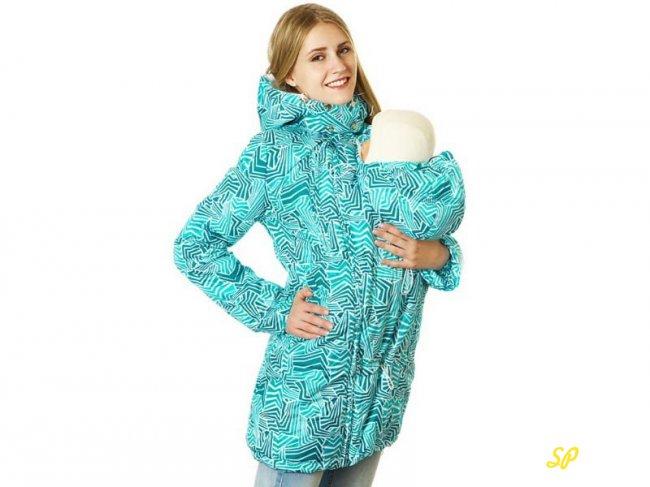 одежда для мамочек
