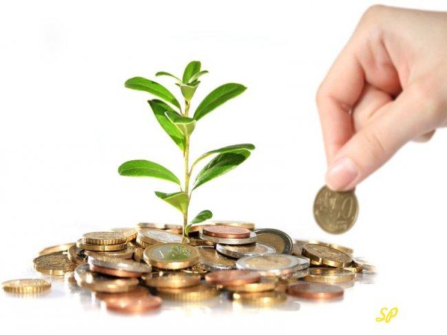 особенности банковских вкладов