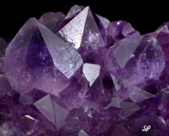 Уникальный драгоценный камень