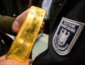 Немецкое золото